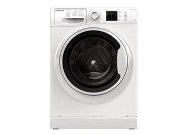 New Hotpoint Washing Machine Available