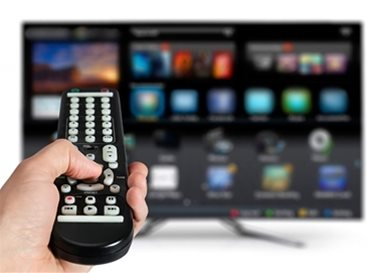 Changes to Freeview Channels in the Redruth Area