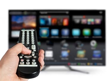 Changes to Freeview Channels  - 23rd October