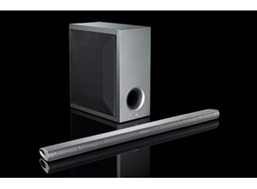 The Benefits of LG Sound Bars